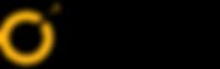 symantec-logo10.png