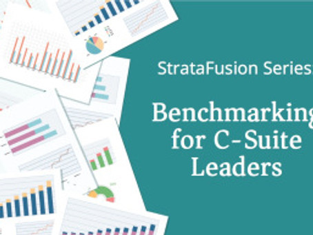 Benchmarking the Benchmarks