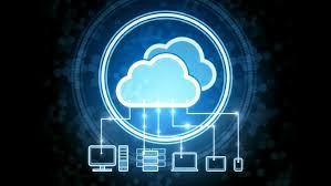 cloud-computing-multiple-clouds