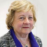 Maureen Vavra