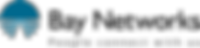 Bay Networks logo