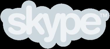 Skype_logo_2x.png