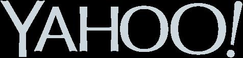 Yahoo!_logo_2x.png