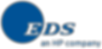Electronic_Data_Systems_logo.png