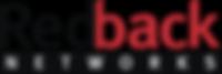 redback-networks.png