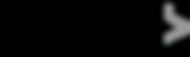 splunk-vector-logo.png