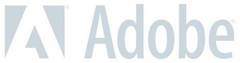 Adobe_Systems_logo_2x.png