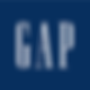 The Gap logo