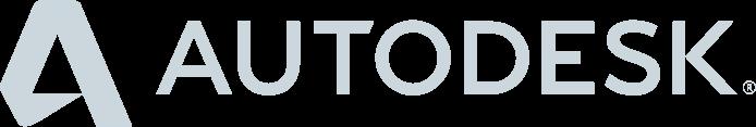 Autodesk_logo_2x.png