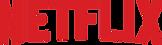 Netflix_2015_logo.png