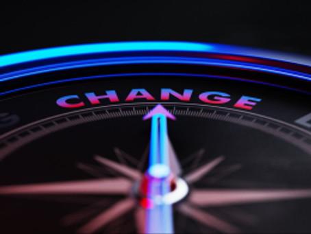 Will Digital Transformation Ever End?