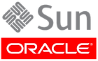 Oracle_Sun_logo.png