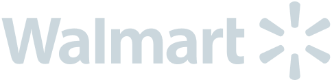 Walmart_logo_2x.png