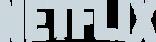 Netflix_2015_logo_story_2x.png
