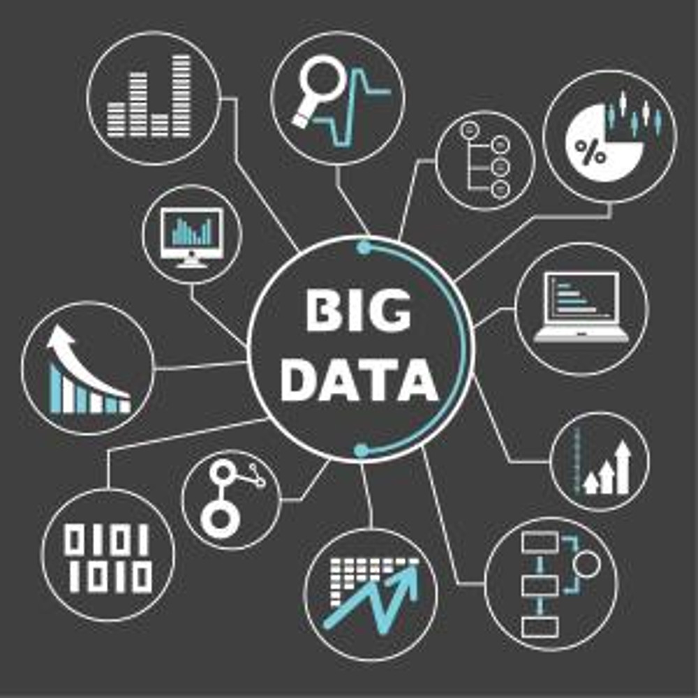 Big Data box image