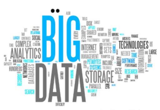 Big Data 2