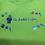 Thumbnail: The Seashell Crafter T-Shirt