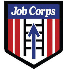 Keystone Job Corps.jpg