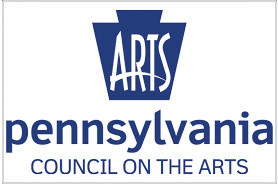 PA Council on Arts.jpg