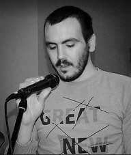Ivan Spanjic.png