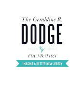 Geraldine Dodge Found.jpg