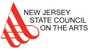 NJ State Council on Arts.jpg