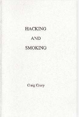 HACKING AND SMOKING