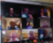 Screen Shot 2020-05-30 at 1.04.46 PM.png