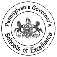 PA Governor School.jpg