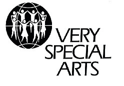 Very Special Arts.jpg