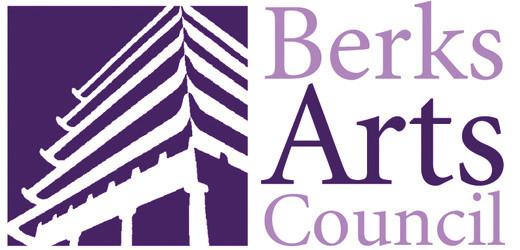 Berks Arts Council.jpg
