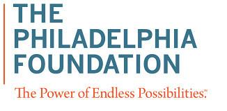 Phila Foundation.jpg