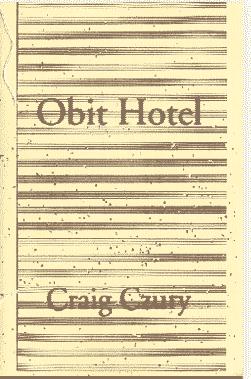 OBIT HOTEL
