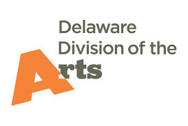 Delaware Division of the Arts.jpg