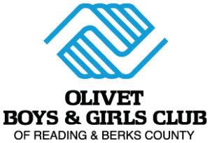 Olivet Boys Girls Club.jpg