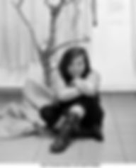 Lucilla%2520Trapazzo_edited_edited.jpg