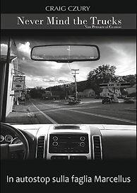 Never Mind The Trucks_edited.jpg