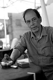 Joan Josep Barcelo.jpg