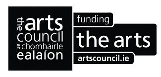 Arts Council Ireland.jpg