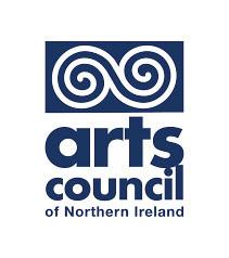 Arts Council No Ireland.jpg
