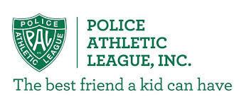 Police Athet League.jpg