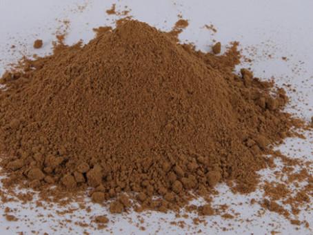 Uso de enzimas para aumentar a qualidade nutricional de farinhas de origem animal
