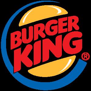 300px-Logotipo_do_Burger_King.svg.png