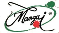 Mangai.png