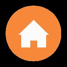 logo_map_home_orange-1.png