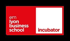 Logo Incubateur emlyon.png