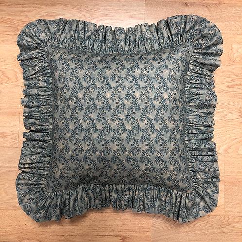 Cojín - tela MARCUS Fabrics