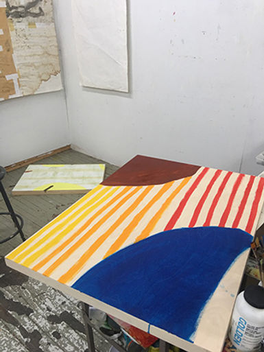 In the Studio 1.jpg