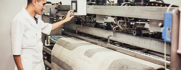 Моющий аппарат для стирки ковров.jpg