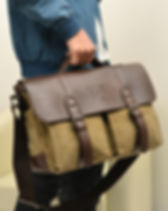 кожаная сумки чистка самара химчистка.jp